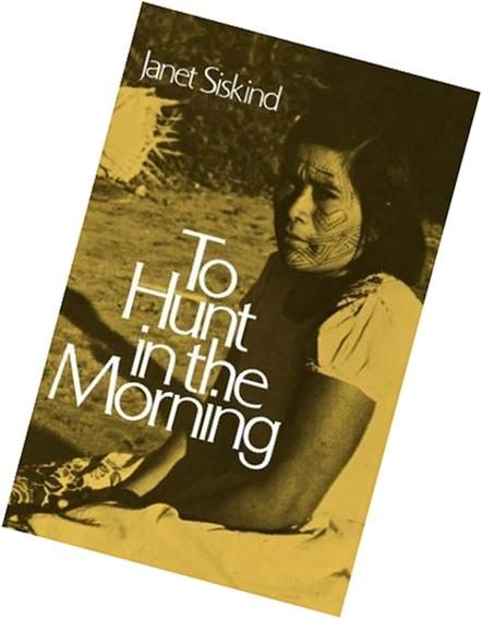 hunt-morning